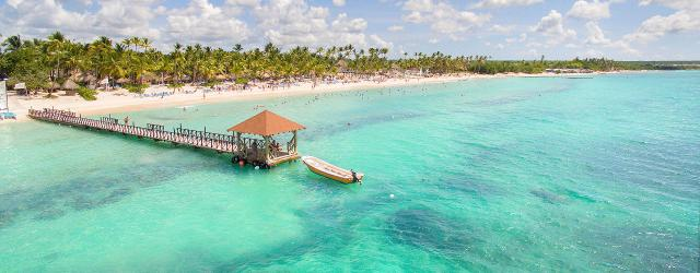 highlight catalonia gran dominicus 03